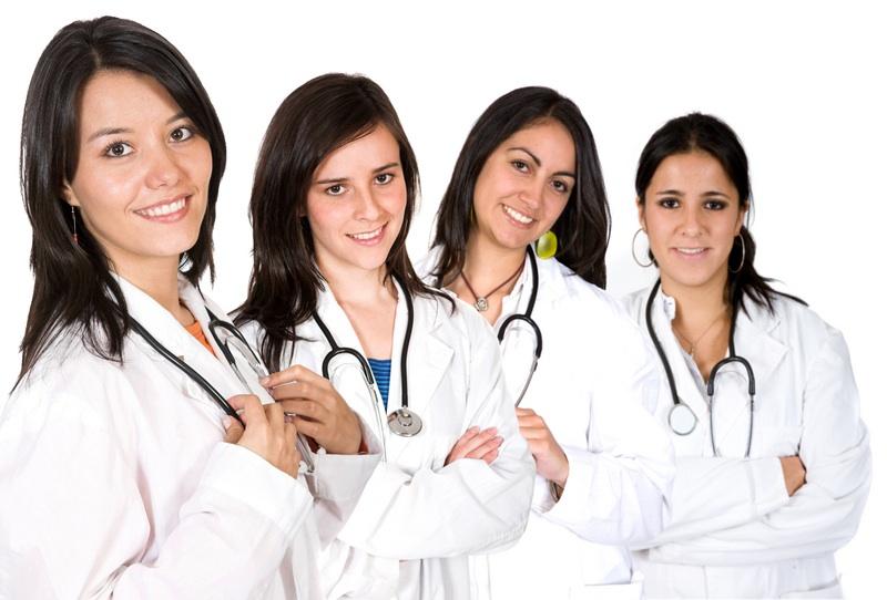 MedicalWeb Society